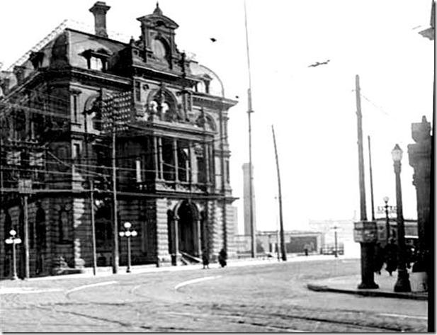 Ont. Archives, 1918  I0021844[1]