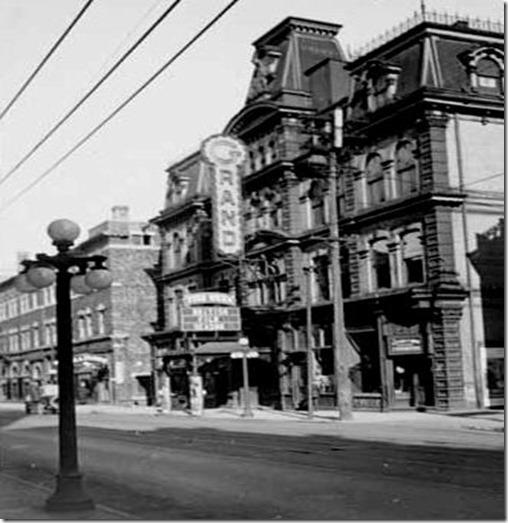 ONt. Archives, 1920  I0021963[1]