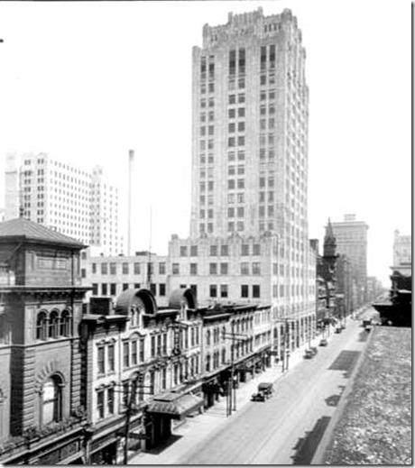 Ont. Archives, 1920  I0022003[1]
