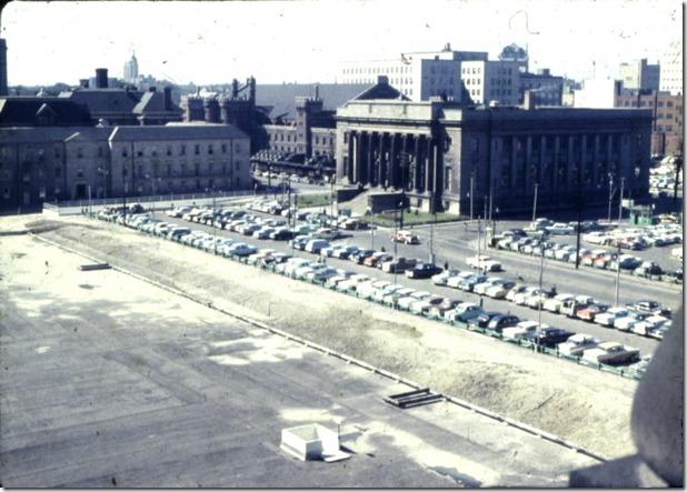 TRL, 1958  cityhall-a-r1-13[1]