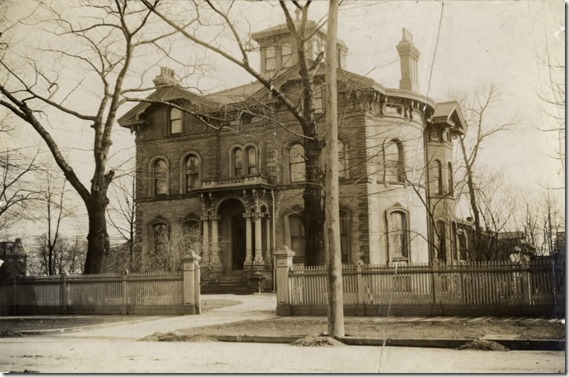 TRL,   c. 1900  pictures-r-6486[1]