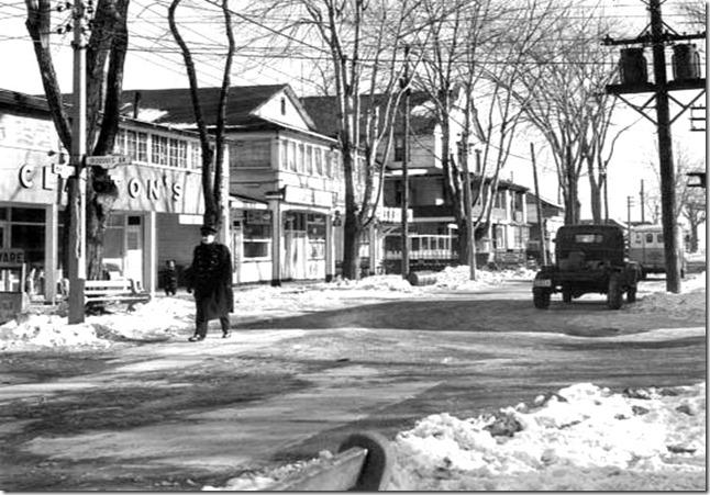wordpress-early 1950s, Toronto Album 2,  Manitou-Road-Centre-Island[1].png