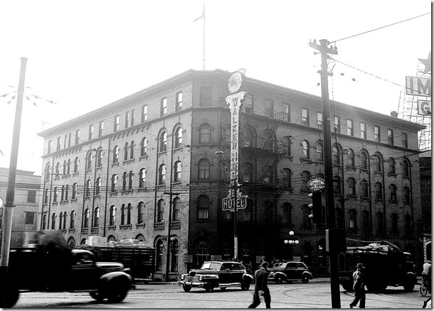 1945,  f1257_s1057_it0542[1]