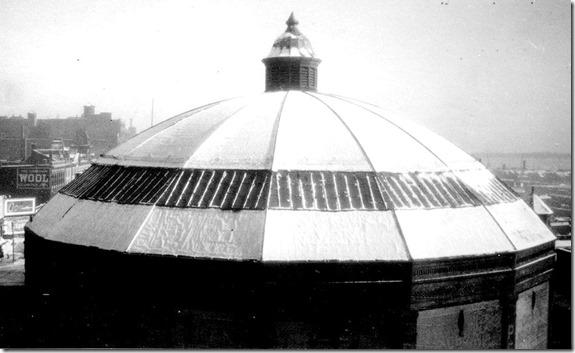 Dec. 6, 1926  f1548_s0393_it20964[1]