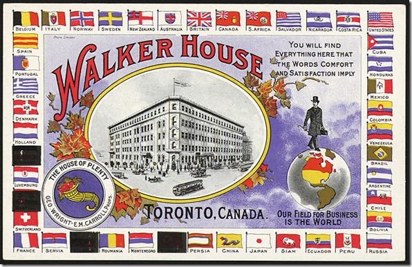 Postcard 1910, TPR. pcr-2214[1]
