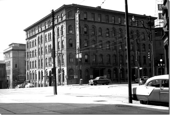 York and Front--1954.  pictures-r-4959[1]