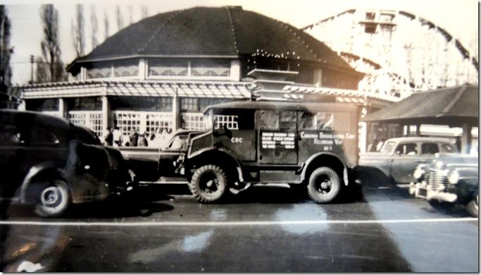 1945-  SC139-2 box 148489