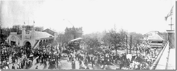 CA  1908  a029254[1]