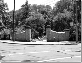 gates on Winchester, 1955  pictures-r-1158[1]