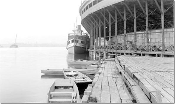 ONt. Archives, Aug. 12, 1927, Jasmine Ferry  I0014001[1]