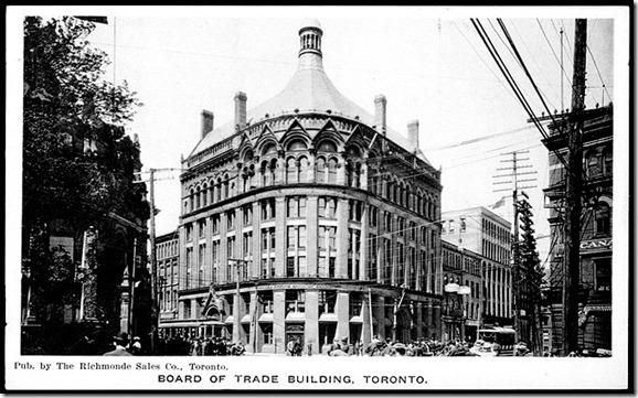 1910- r-2169[1]