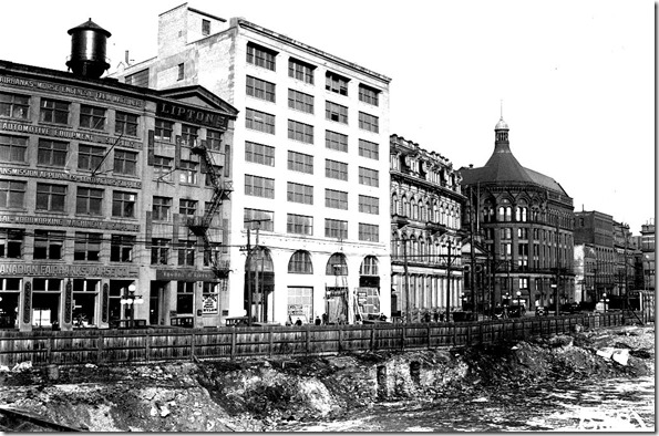 Fonds 1266, Item 1860
