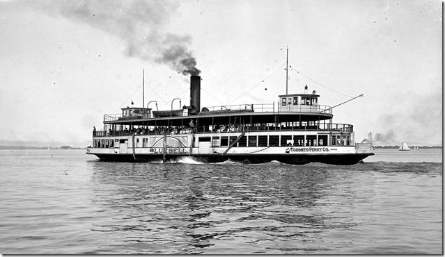 1920- Tor. Lib.  964-6-41[1]