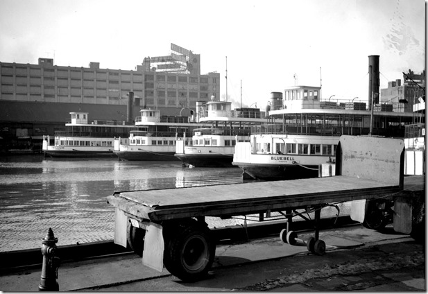 1952, s1-1419[1]