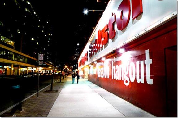Blogto  2014225-worlds-biggest-bookstore[1]