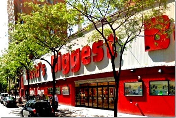 CBC. worlds-biggest-bookstore[1]