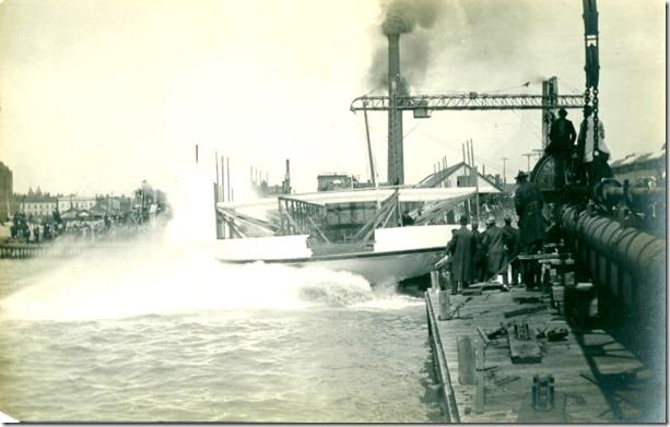 Lib.  1906  e1-25h[1]