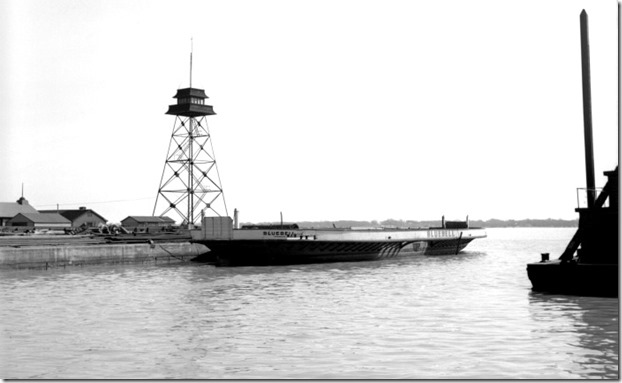 Lib. 1957, conversion to a scow  s1-4106a[1]