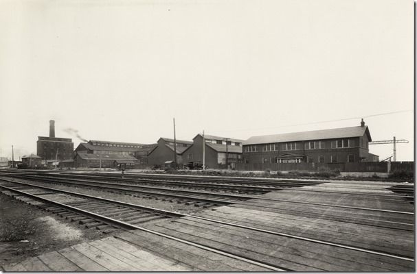 Polson Iron Works, 1926 - pictures-r-4418[1]