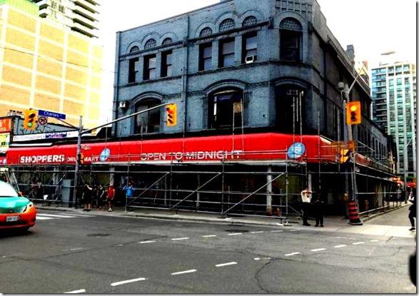 Urban Toronto.ca 21238-72974[1]