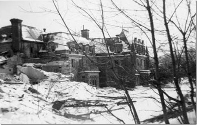 demolition, 1959,  Ont. A. I0013933[1]