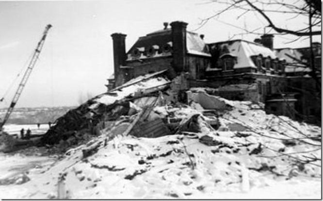 demolition, 1959,  Ont. A. I0013935[1]