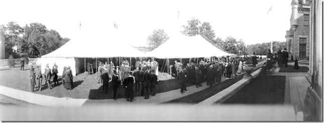 reception, 1925, Ont. A. I0031278[1]