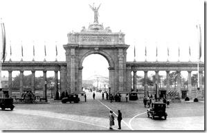 10B. 1927-- s0071_it5795[1]