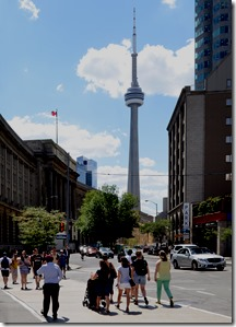 14_CN_Tower_2105