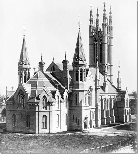 1873, public lib. pictures-r-5392[1]