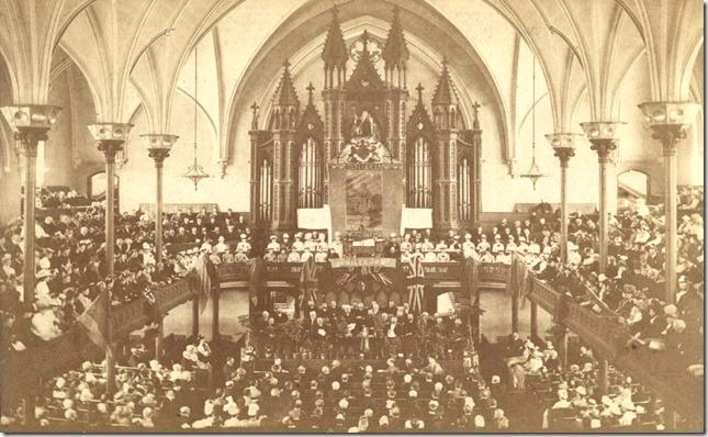 1887, pub. lib. pictures-r-5395[1]