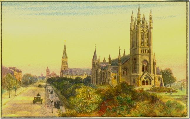 1881, engravinbg public lib. pictures-r-5384[1]