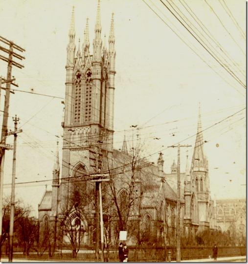 1900, pub. lib. pictures-r-5404[1]
