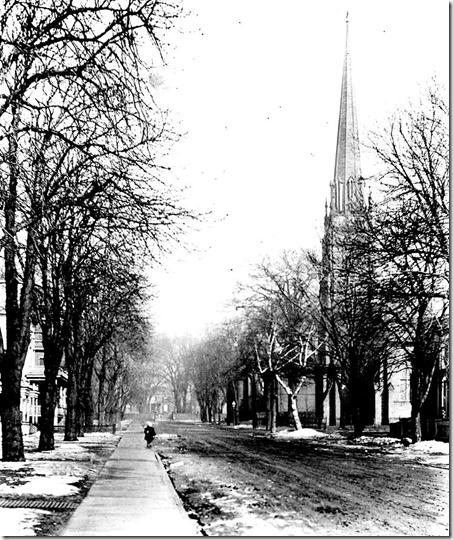 1909, ,  f1244_it2162[1]