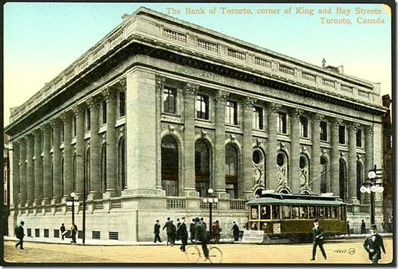 1910,  pcr-2167[1]