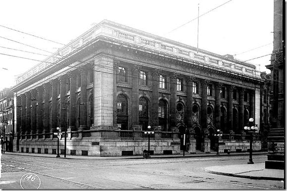1919, f1231_it0846[1]