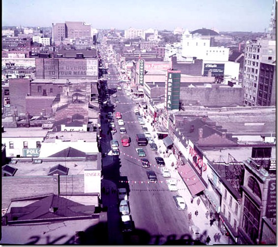 1952, Ont. Archives I0005533[1]