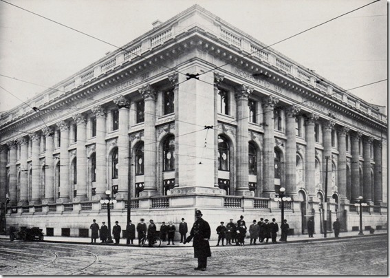 Canada Archives, Image (3)[1]