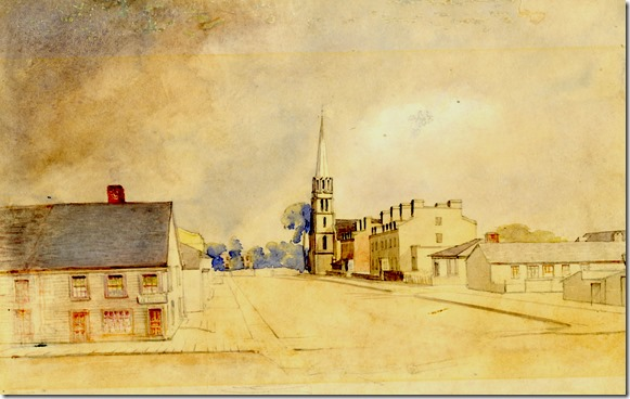 water colour, 1851,  pictures-r-403[1]