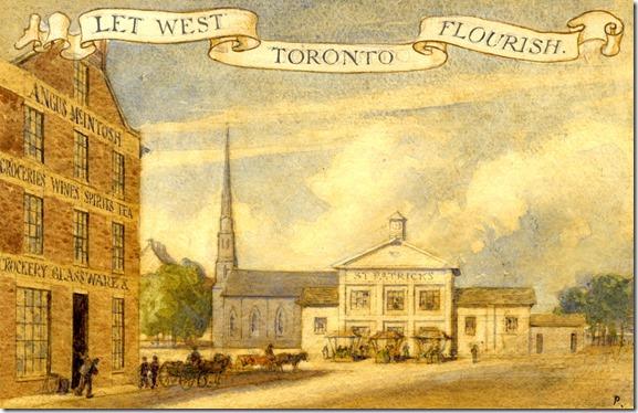 water colour, St. Pat's market, 1912. pictures-r-5352[1]