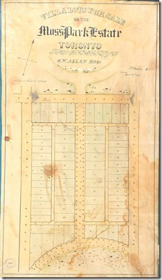 1854 map, lots for sale,  maps-r-2[1]