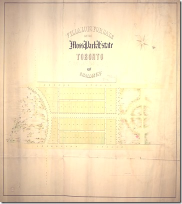 1854 map, lots for sale  -r-144[1]