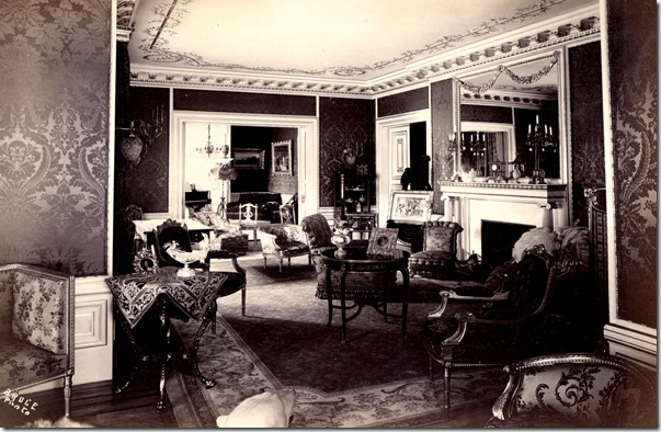 drawing room, 1890,  pictures-r-4753[1]