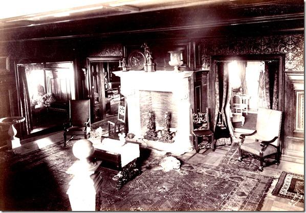 hallway, 1890, pictures-r-4749[1]