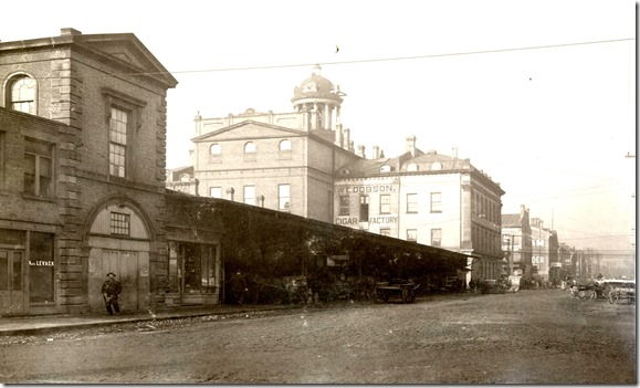n. market- 1850-1904  pictures-r-6041[1]