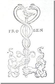 220px-Johann_Froben's_printer's_symbol[1]