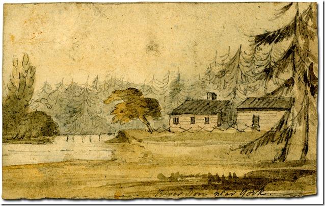 1793, Eliz. Simcoe, Ont. Archives  6959-1020[1]