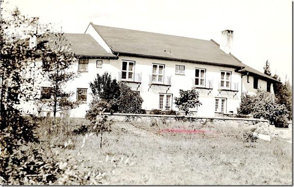 1944, when nerve shattered veterns tspa_0108031f[1]