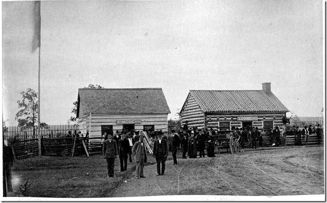 c. 1880s, CNE Scadding-Cabin 001[1]