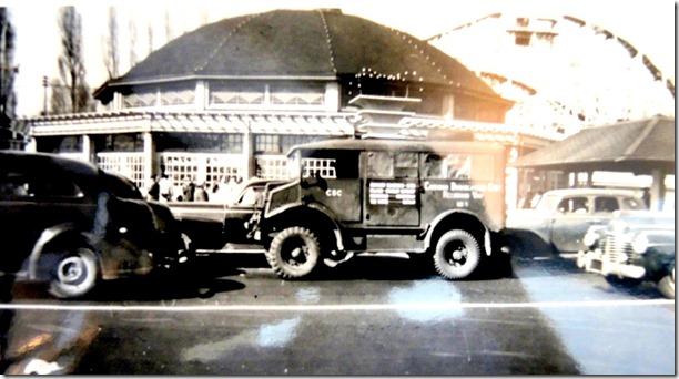 1945-sc139-2-box-148489[1]